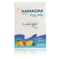Gift Kamagra Jelly